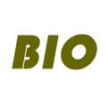 Le Goji Bio qu'est ce que ça signifie ?