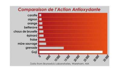 goji-antioxydant-orac