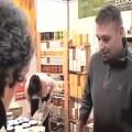 Vidéo : Ecoidées présente le goji