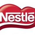 Nestlé va créer une gamme de produits aux extraits de Goji