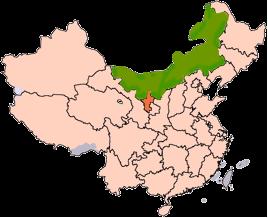 carte-chine-province-Ningxia-goji