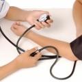 Réduire l'hypertension artérielle