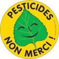 Vérifier qu'un lot de Goji ne contient pas de pesticide