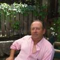 ROLLAND JAUNAY, PDG DE COMPTOIR DES SAVEURS