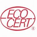 Le certifiaction Ecocert pour le goji