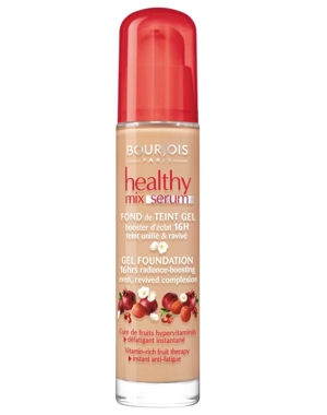 goji-bourjois-Healthy Mix