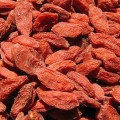 Le goji contre les carences