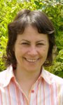 Katell Maitre-conseils-naturopathie.com