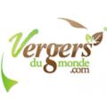 vergers-du-monde-baies-goji